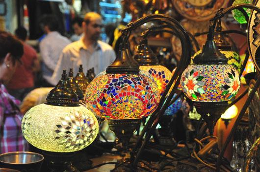 gran-bazar-istambul10