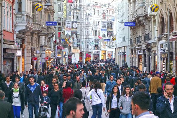 p3-istanbul-street