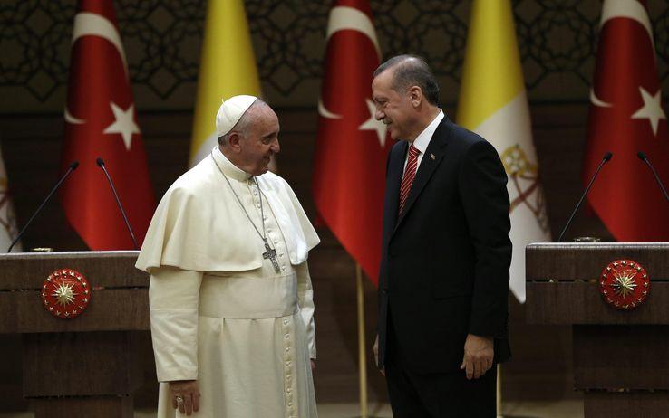 papa_erdogan_1